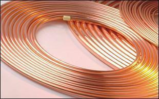 您知道空调铜管加长距离后需要补充制冷剂这事吗