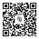 qrcode_for_gh_e51a2e34e323_128