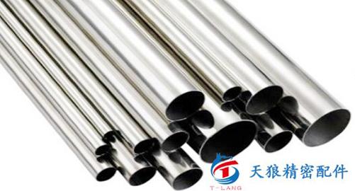 什么材质的不锈钢管适合太阳能热水器——304不锈钢